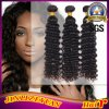 Deep Wave Human Hair Extension Remy Peruvian Human Hair