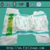 Sunny Diapers Manufacturer China