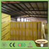 Heating Insulation Rock Wool Board with Certification