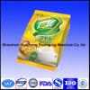 Gypsum Powder 25kg Bag