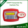Ad90 Transponder Key Duplicator Plus (603010024)