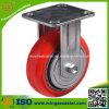Mingze Medium Heavy Duty Caster, Hand Trolley Wheel