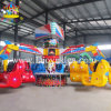 Theme Park Exciting Rides Energy Storm for Sale (DJ20140511)