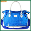 Leisure Stylish Design Travel Tote Bag (TP-TB136)