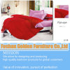 4 PCS Bed Linen/ Home Textile