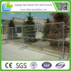 6foot Chain Link Fence Prices