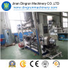 Stainless Steel Fish Food Pellet Making Machine