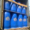 Industrial Grade Hydrochloric Acid (tech grade)