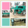 Fertilizer Equipment: Self-Propelled Compost Turner (UDFP-3)