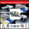 1050 H18 Aluminum Sheet for CTP Printing