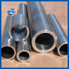 ASTM B622 High Quality Titanium Tube Sb338