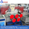 Pet Filament Extrusion Machine for Building Safety Protecting Net
