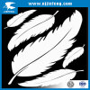 E-Bike PVC Cheap Popular Car Motorcycle Body Decal Sticker
