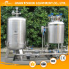100L Per Day Automatic Control Beer Brewing, Brewery Equipment