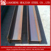 Q235B Ss400b A36 S235jr Grade H Beams for Construction