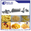 Fully Automatic Industrial Nik Naks Making Machine