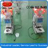 Automatic Plastic Cup Sealer Machine
