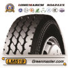 650r16, 750r16, 825r16 LTR Tyre for Truck Tyes