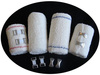 Medical Spandex Elastic Bandage with CE and ISO