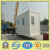Well Design Container House for Living