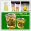 99% Yellow Liquid Steroid Injection Tween 80 with High Quality