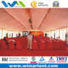 Aluminium PVC Coated Wedding Event Tent for Outdoor Party