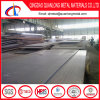 Hot Rolled Corten B Weather Resistant Steel Plate