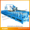 Flame and Plasma Pipe Cutting & Beveling Machine