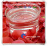 Water Reducing Agent for Construction Polycarboxylate Superplasticizer