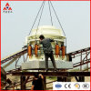 High-Efficiency HP Hydraulic Cone Crusher for Sale