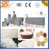 Hot Selling Broken Rice Reused Making Machine