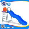Cheap Indoor and Outdoor Slide
