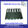 408855-B21 16GB (2X8GB) Registered PC2-5300 Server Ram