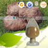 Anti-Cancer Chinese Herb Extract Poria Cocos Extract