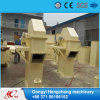 China Small Bucket Elevator for Sale
