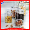 Wholesale Clear Food Large Glass Jar