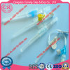 IV Cannula /I. V. Catheter/Intravenous Catheter