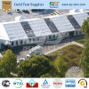 Guangzhou Transparent Large Wedding Tents for Sale 25X25m