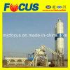 20-25m3/H Mini Centrale a Beton, Small Concrete Batching Plant