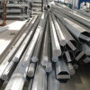 30FT Philippines Post Steel Poles