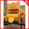Jdc350 Concrete Mixture, Concrete Mixture Machine, Concrete Mixture Price