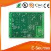 4 Layers Plastic PC Board, OEM&ODM