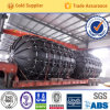 Ship to Dock Rubber Pneumatic Dock Fender