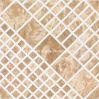 High Quality Restaurant Kitchen Tile Floor Tiles (330042)