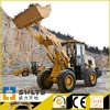3000 Kgs Wheel Loader Deutz Diesel Engine