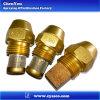Od Series Oil Fuel Nozzle (OD60)