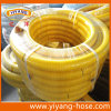 Specialized Industrial PVC Suction Hose