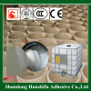 Environmentally Adhesive for Paper Tube
