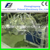 UPVC Double Pipe Extrusion Production Line with CE