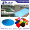 Industrial CE Chemical Material Microwave Dryer